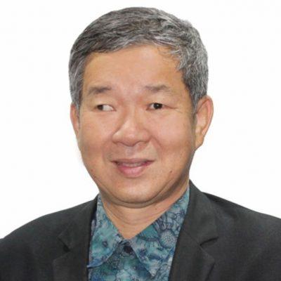 Mr CK Ang 2