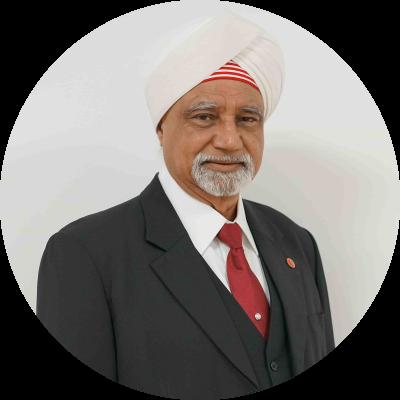 maatfa-committee-Dato-Dr-Manjit-Singh-Sachdev