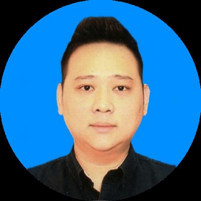 maatfa-committee-hng-zhi-hao