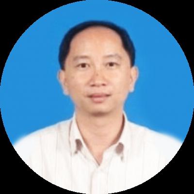 maatfa-committee-see-ching-peng