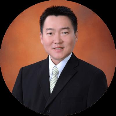 maatfa-committee-tai-lee-chuen-2